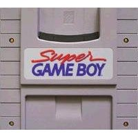 SuperGameBoycartridge.jpg