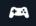 VR-Gamepad.png