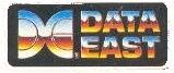 Data East's logo.jpg