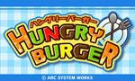 Logo-Hungry-Burger.jpg