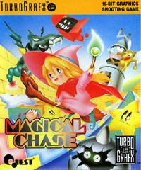 MagicalChaseTG16.jpg