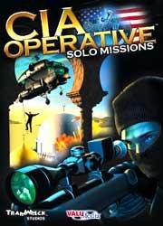 CIA Operative Solo Missions.jpg