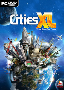 Cities XL cover.jpg