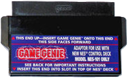 Game Genie Adaptor.png