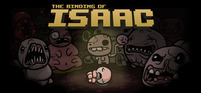 The Binding of Isaac.jpg