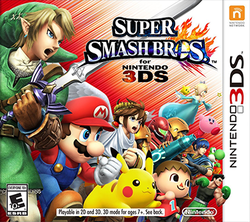 Front-Cover-Super-Smash-Bros-for-Nintendo-3DS-NA-3DS.png