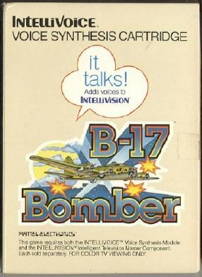 B17bomberINV.jpg