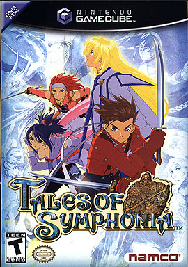 Front-Cover-Tales-of-Symphonia-NA-GC.jpg