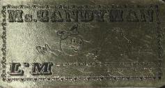 MsCandyman2600.jpg