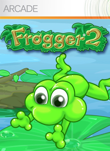 Front-Cover-Frogger-2-INT-XBLA.jpg