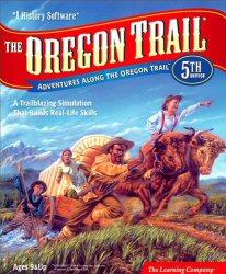 Oregontrail.jpg