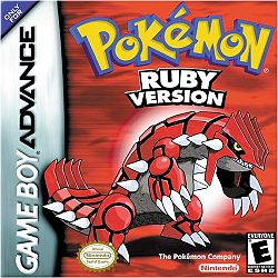 Box-Art-Pokemon-Ruby-Version-NA-GBA.jpg
