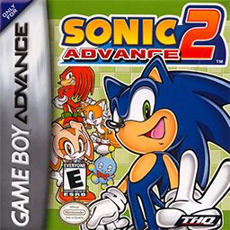 Box-Art-Sonic-Advance-2-NA-GBA.png