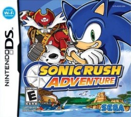Box-Art-Sonic-Rush-Adventure-NA-DS.jpg