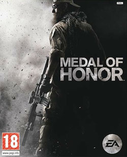 Front-Cover-Medal-of-Honor-2010-EU.jpg