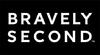 Logo-Bravely-Second.jpg