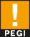 PEGI-PG.png