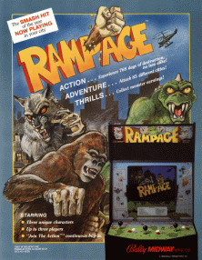 Rampage flyer.png