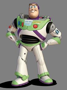 Disney Buzz Lightyear.png