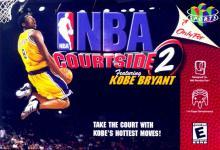 Box-Art-NBA-Courtside-2-NA-N64.jpg