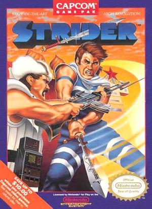 Box-Art-Strider-NA-NES.jpg