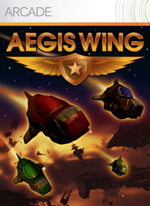 Front-Cover-Aegis-Wing-INT-XBLA.jpg
