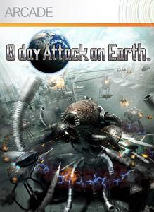 Front-Cover-0-day-Attack-on-Earth-NA-XBLA.jpg