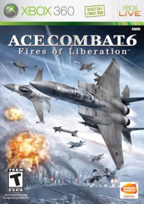 Front-Cover-Ace-Combat-6-Fires-of-Liberation-NA-X360.jpg