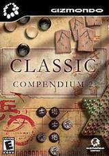 Front-Cover-Classic-Compendium-2-NA-GIZ.jpg