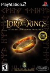 Front-Cover-The-Lord-of-the-Rings-The-Fellowship-of-the-Ring-NA-PS2.jpg