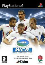 Front-Cover-World-Championship-Rugby-EU-PS2.jpg