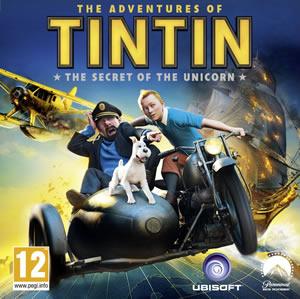 Adventures of Tintin SU.jpg