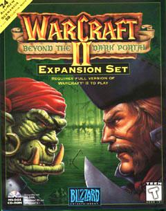 War2expansionbox.jpg
