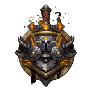 WoW Warrior Icon.png