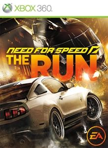The-run-xbox-360-cover.jpeg
