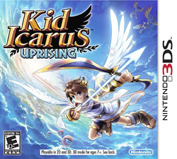Front-Cover-Kid-Icarus-Uprising-NA-3DS.jpg