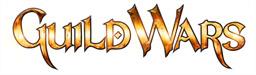 Guildwars-logo-256-whitebg.jpg