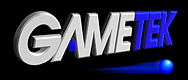 Logo-GameTek.png