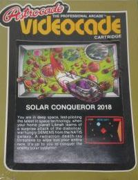 SolarConquerorAST.jpg