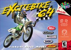 Front-Cover-Excitebike-64-NA-N64.jpg
