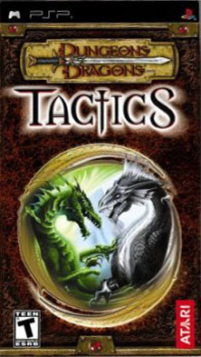 Front-Cover-Dungeons-and-Dragons-Tactics-NA-PSP.jpg