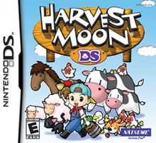 Front-Cover-Harvest-Moon-DS-NA-DS.jpg