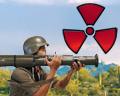Nuke tank hunter.png