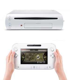 Wii U E3 2011.jpg