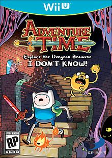 Front-Cover-Adventure-Time-Explore-the-Dungeon-Because-I-DONT-KNOW-NA-WiiU-P.jpg