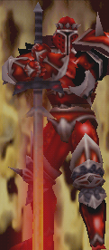 Lord Deimos.png