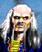Mortal kombat 1 shang tsung headshot.png