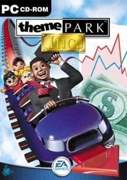 Theme Park Inc cover.jpg