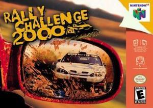 Box-Art-Rally-Challenge-2000-NA-N64.jpg