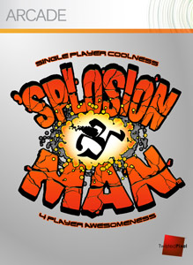 Front-Cover-Splosion-Man-INT-XBLA.jpg